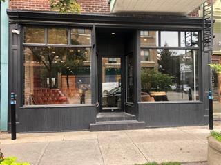 Commercial unit for rent in Montréal (Le Plateau-Mont-Royal), Montréal (Island), 240, Avenue  Laurier Ouest, 20865783 - Centris.ca
