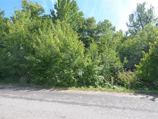 Lot for sale in Brownsburg-Chatham, Laurentides, Rue des Cristaux, 26074027 - Centris.ca