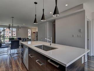 Condo / Apartment for rent in Montréal (Saint-Laurent), Montréal (Island), 2500, Rue des Équinoxes, 22664978 - Centris.ca