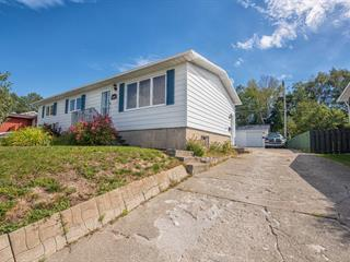 Maison à vendre à Val-d'Or, Abitibi-Témiscamingue, 1499, boulevard  Forest, 16423861 - Centris.ca