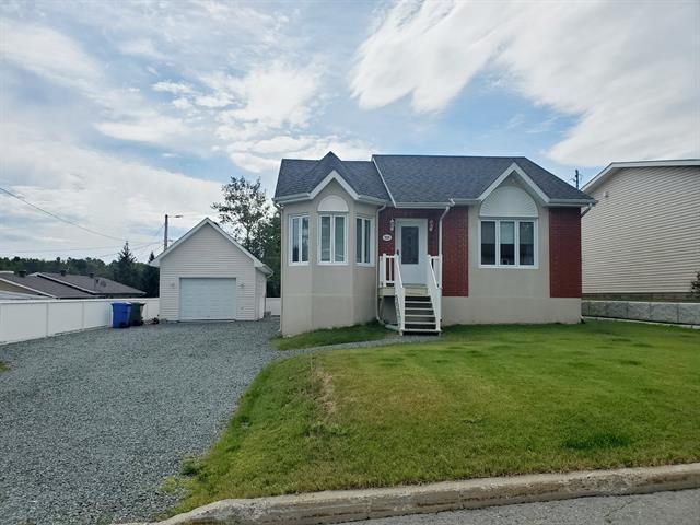 Maison à vendre à Rouyn-Noranda, Abitibi-Témiscamingue, 123, Rue  Dubois, 15494754 - Centris.ca
