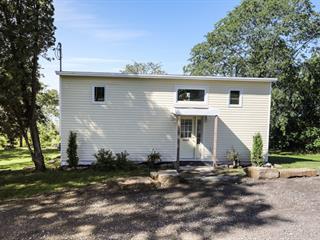 Maison à vendre à Pontiac, Outaouais, 1661, Route  148, 19554804 - Centris.ca