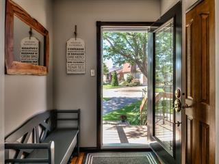 Maison à vendre à Longueuil (Saint-Hubert), Montérégie, 6556, Rue de Michigan, 27895073 - Centris.ca