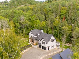 House for sale in Piedmont, Laurentides, 760, Chemin des Faucons, 26418576 - Centris.ca