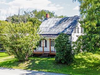 Fermette à vendre à Mirabel, Laurentides, 3920, Rang  Saint-Hyacinthe, 27951460 - Centris.ca