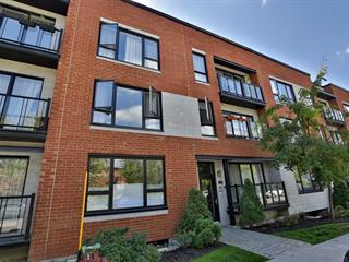 Condo à vendre à Montréal (Le Sud-Ouest), Montréal (Île), 340, Rue  Sainte-Madeleine, app. 4, 27088189 - Centris.ca