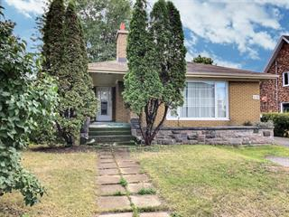 House for sale in Rimouski, Bas-Saint-Laurent, 115, Rue  Lavoie, 10517069 - Centris.ca
