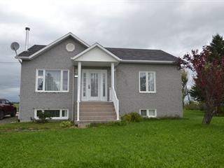 Maison à vendre à Alma, Saguenay/Lac-Saint-Jean, 6121, Chemin  Saint-François, 10244971 - Centris.ca