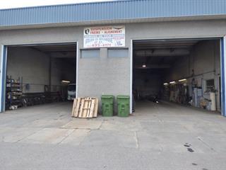 Business for sale in Saint-Eustache, Laurentides, 115B, Montée du Domaine, 27064940 - Centris.ca
