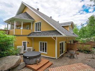 Maison à vendre à La Pêche, Outaouais, 21Z, Chemin  Burnside, 20269947 - Centris.ca