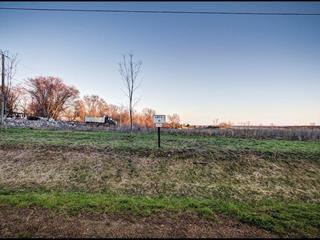 Lot for sale in Pontiac, Outaouais, 162, Chemin des Lilas, 22717724 - Centris.ca