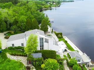 Maison à vendre à Chambord, Saguenay/Lac-Saint-Jean, 63, Route du Rocher-Percé, 23695663 - Centris.ca