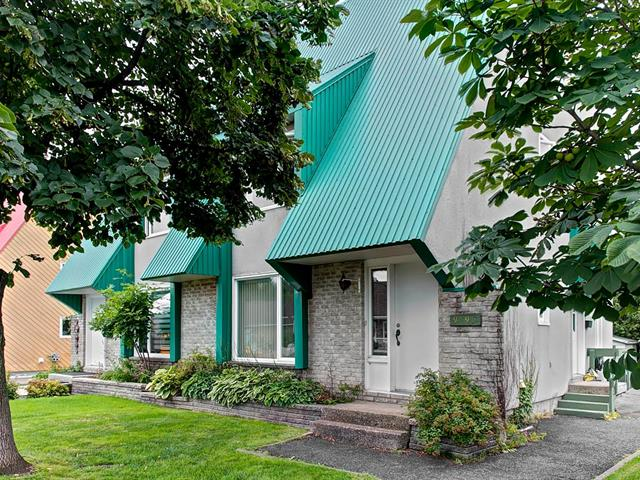 House for sale in Québec (Charlesbourg), Capitale-Nationale, 9495, Rue de Belfort, 26871931 - Centris.ca
