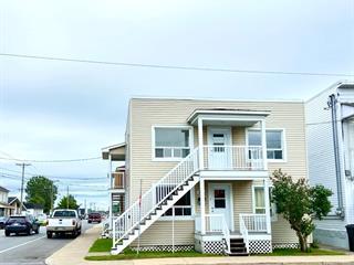 Duplex for sale in Sorel-Tracy, Montérégie, 211 - 211A, Rue du Prince, 19194653 - Centris.ca
