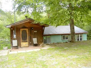 Cottage for sale in Denholm, Outaouais, 517, Chemin de la Forêt, 14835467 - Centris.ca