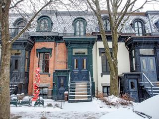 House for rent in Montréal (Le Plateau-Mont-Royal), Montréal (Island), 3879, Rue  De Bullion, 26011148 - Centris.ca