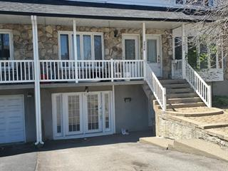 Condo / Appartement à louer à Laval (Chomedey), Laval, 2022, Avenue  Dumouchel, 25002734 - Centris.ca