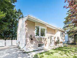 Maison à vendre à Sainte-Marthe-sur-le-Lac, Laurentides, 366, 27e Avenue, 12130462 - Centris.ca
