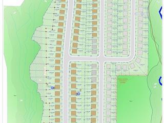 Terre à vendre à Québec (Beauport), Capitale-Nationale, Rue  Ulysse-Sainte-Marie, 20765872 - Centris.ca