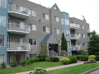 Condo / Apartment for rent in Montréal (Pierrefonds-Roxboro), Montréal (Island), 5260, Rue  Riviera, apt. 302, 26060614 - Centris.ca