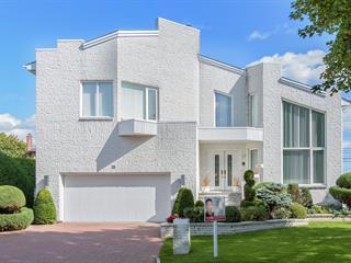 Maison à vendre à Kirkland, Montréal (Île), 25, Rue  Beaubois, 22557389 - Centris.ca