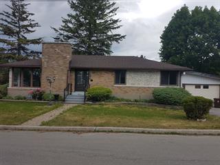 Maison à vendre à Dorval, Montréal (Île), 45, Avenue  Lilas, 23713201 - Centris.ca