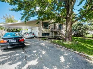 Duplex à vendre à Gatineau (Gatineau), Outaouais, 1654, Rue de la Fleur-de-Lys, 21266135 - Centris.ca