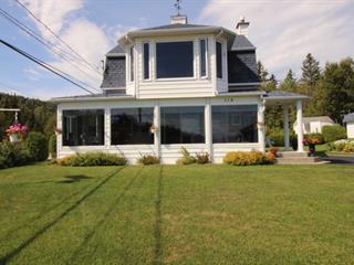 Maison à vendre à Saint-Siméon (Capitale-Nationale), Capitale-Nationale, 314, Rue  Simard, 18673809 - Centris.ca