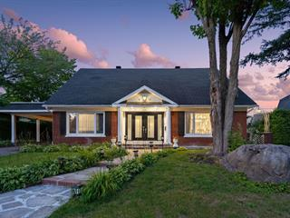 Maison à vendre à Québec (Sainte-Foy/Sillery/Cap-Rouge), Capitale-Nationale, 1218 - 1220, Avenue de Samos, 25014172 - Centris.ca