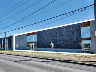 Commercial unit for sale in Longueuil (Saint-Hubert), Montérégie, 3920 - 3924, boulevard  Sir-Wilfrid-Laurier, 13063500 - Centris.ca