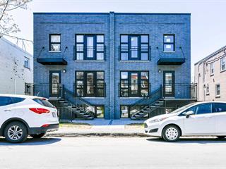 Condo / Apartment for rent in Montréal (Mercier/Hochelaga-Maisonneuve), Montréal (Island), 4004, Rue  Lacordaire, 22807830 - Centris.ca
