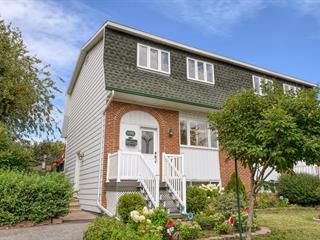 Maison à vendre à Terrebonne (Terrebonne), Lanaudière, 1381, Rue  Eugène-Labelle, 12893931 - Centris.ca