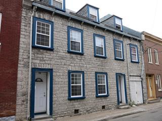 Quintuplex à vendre à Québec (La Cité-Limoilou), Capitale-Nationale, 748 - 750, Rue de la Salle, 11788421 - Centris.ca