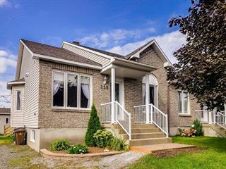 Maison à vendre à Gatineau (Masson-Angers), Outaouais, 258, Rue de Beaujeu, 15668493 - Centris.ca