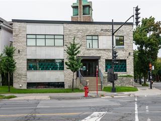 Commercial unit for rent in Montréal (Le Plateau-Mont-Royal), Montréal (Island), 2197, Rue  Sherbrooke Est, suite 010, 19905091 - Centris.ca
