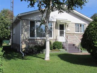 House for sale in Brossard, Montérégie, 5700, Rue  Alphonse, 21899147 - Centris.ca
