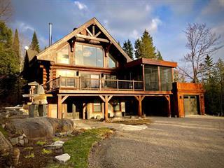 Condominium house for rent in Lac-Supérieur, Laurentides, 50, Chemin des Lilas, 21846979 - Centris.ca