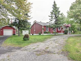 Maison à vendre à Sherbrooke (Brompton/Rock Forest/Saint-Élie/Deauville), Estrie, 8981, boulevard  Bourque, 23688594 - Centris.ca