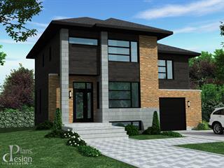 Maison à vendre à Montréal (Rivière-des-Prairies/Pointe-aux-Trembles), Montréal (Île), 11213, Rue  Mathieu-Da Costa, 13410462 - Centris.ca