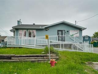 Maison à vendre à Gatineau (Gatineau), Outaouais, 1579, Rue  Saint-Louis, 23764527 - Centris.ca