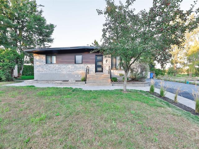 Maison à vendre à Blainville, Laurentides, 396, Rue  LeGuerrier, 10536582 - Centris.ca