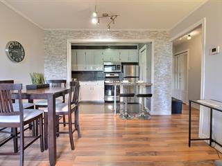 Condo à vendre à Sherbrooke (Les Nations), Estrie, 2600, boulevard de Portland, app. 301, 11515948 - Centris.ca