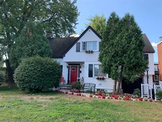 Maison à vendre à Montréal (LaSalle), Montréal (Île), 312, 8e Avenue, 11415982 - Centris.ca