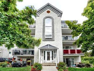 Condo for sale in Sainte-Catherine, Montérégie, 4360, boulevard  Saint-Laurent, apt. 201, 15121434 - Centris.ca