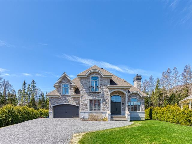 House for sale in Stoneham-et-Tewkesbury, Capitale-Nationale, 24Y - 24Z, Chemin des Buses, 23445034 - Centris.ca