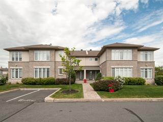 Condo à vendre à Boucherville, Montérégie, 635, Rue  Paul-Doyon, app. 20, 14205265 - Centris.ca