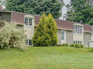 Maison à vendre à Valcourt - Ville, Estrie, 972, Place des Saules, 12991649 - Centris.ca