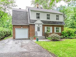 House for sale in Saint-Lambert (Montérégie), Montérégie, 16, Avenue de Normandie, 28176509 - Centris.ca