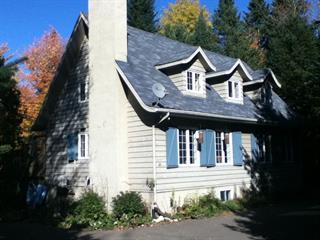 House for sale in Saint-Sauveur, Laurentides, 43, Chemin du Geai-Bleu, 27827247 - Centris.ca