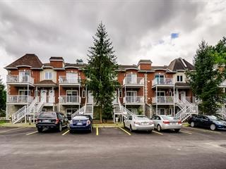 Condo for sale in Gatineau (Hull), Outaouais, 183, boulevard  Louise-Campagna, apt. 1, 12837827 - Centris.ca